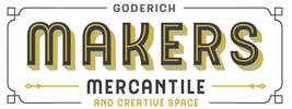 Goderich Makers